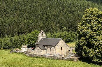 L'Eglise-au-Bois