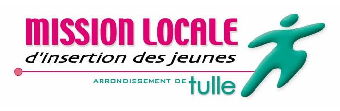 Mission locale de Tulle