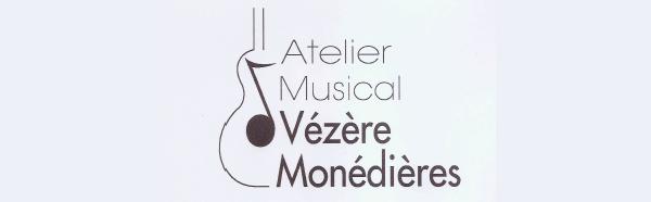 atelier-musical