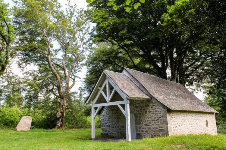 chamberet_chapelle_mont_ceix