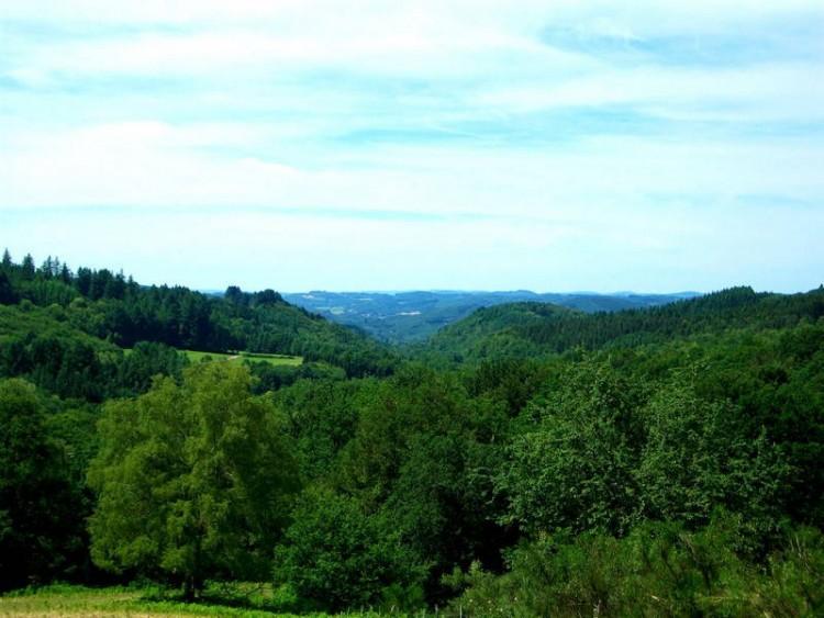 leglise-aux-bois_prabonnaud